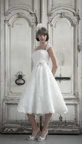forced feminization wedding 31 best wedding dress images on pinterest bridal gowns wedding