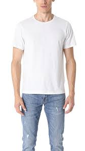 club monaco outlet club monaco outlet cheapest price 100 high quality guarantee