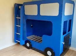 Bespoke Bunk Beds Bespoke Bunk Beds Crafted Made To Measure Bespoke Bunk Beds
