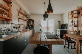 unique kitchen cabinet styles 10 most unique kitchen cabinet styles even some you ve never
