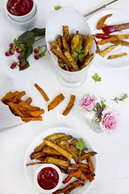 top 10 most remarkable french fry recipes top inspired