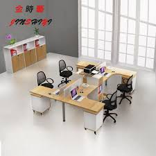 Top Office Furniture Companies by Furniture Manufacturers Usa Modern Office Cubicle Design 14654 Top
