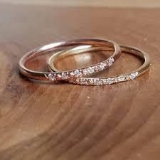 browns wedding rings diamond rings beadage
