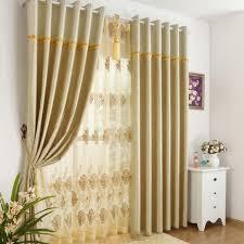 bedroom window curtains bedroom window curtains