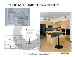universal design kitchens and baths