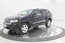 jeep grand cherokee trailhawk black jeep grand cherokee 4wd in iowa for sale used cars on buysellsearch