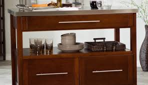 notable kitchen cabinets hardware images tags kitchen cabinets