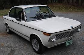 1973 bmw 2002 for sale modified 1973 bmw 2002 german cars for sale