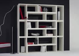 bookshelf outstanding modern bookshelves breathtaking modern