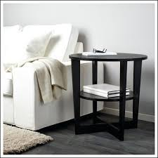 ikea strind coffee table best of tulip coffee table knock off ikea doutor