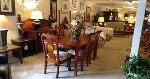 dining room tables for cheap furniture used living room sets stunning living room sets near