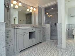 cape cod bathroom design ideas impressive 90 bathroom remodel no tub inspiration design of 47