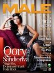 Foto Bugil Model Majalah Indo Dewasa Mediafire Mediafire