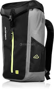 acerbis boots motocross acerbis no water backpack waterproof motoin de