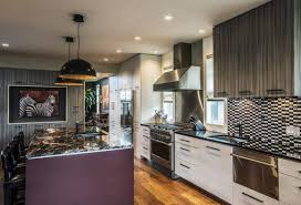 kitchen cabinet lighting canada incorporating layered lighting into your home spruce magazine