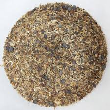 buy native grow native indiana indiana blend wildflower seed urban farmer seeds