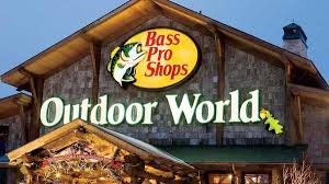 bass pro shops 18001 bass pro dr independence mo sporting