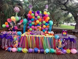 candyland birthday party ideas candyland birthday party ideas decorating of party