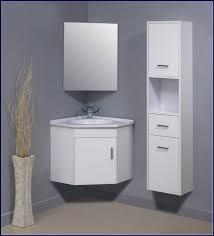 Design For Corner Bathroom Vanities Ideas Home Depot Bathroom Sinks And Vanities Creative Design Corner