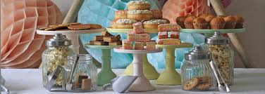 Where To Buy Candy Buffet Jars by Sweetie Buffets U0026 Desert Tables Glass Candy Jars Cake Plates