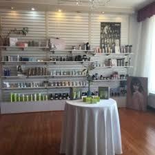 hair salons for african americans springfield va the kindest cut spa salon 11 photos 20 reviews hair salons