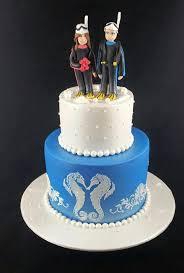 engagement cakes engagement cakes fabulous cakes