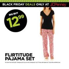 rue 21 black friday deals oakland mall entire store up to 60 off black friday at rue 21