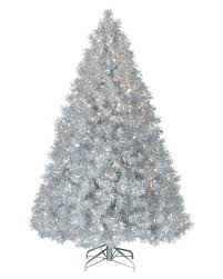 lowes artificial christmas trees with lights white artificial christmas trees for sale with blue lights lowes