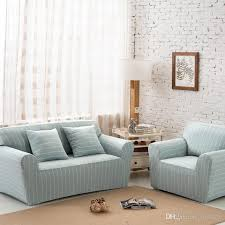 Cover For Sectional Sofa Cotton Fabric Sofa Cover Sectional Sofa Covers Elastic Sofa Covers