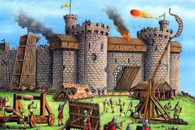 siege tower definition top 10 earliest war machines in human history qtoptens