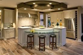 kitchen triangle design with island kitchen triangle with island kitchen islands kitchen design layouts