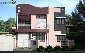 make my house make my home design castle home