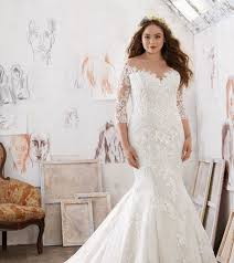 average cost of wedding dress what s the average cost of a wedding dress easy weddings articles