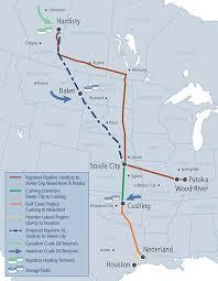 keystone xl pipeline map debate continues on keystone xl pipeline the fallon county