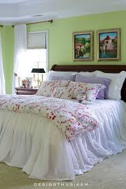 323 best bedding beauties images on pinterest luxury bedding