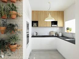 dessiner cuisine en 3d gratuit 15 beau conception cuisine 3d gratuit khompy com