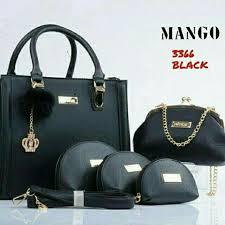 Tas Mango Orisinil 14 best tas images on mango sleeve and