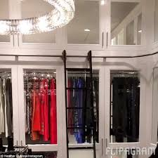 heather dubrow house tour heather dubrow shows fans her new kitchen as she prepares rhoc
