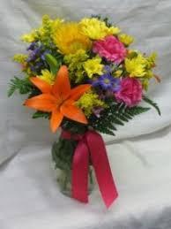 wedding flowers kitchener camerons flower shop your local kitchener on florist flower shop