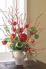 christmas arrangement ideas the top 10 christmas home decorating ideas and themes