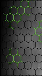 wallpaper resolution galaxy s4 honeycomb green galaxy s4 s5 wallpapers hd 1080x1920