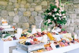 wedding budget 65 ways to stretch your wedding budget without giving up the luxury