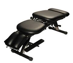 chiropractic drop table technique kosim group company inc chiropractic tables