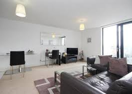 Bedroom Flats To Rent In London Zoopla - One bedroom flats london