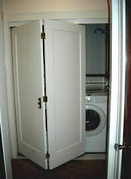 home hardware interior doors bathrooms design barn door home depot interior doors for homes