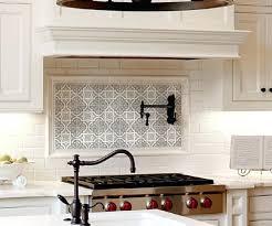 backsplash tile patterns for kitchens backsplash tile patterns dal kitchen laurencemakano co