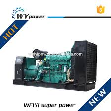 firman diesel generator firman diesel generator suppliers and