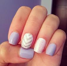 15 best my nails images on pinterest cute nail designs cute