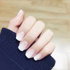 compare prices on cute white fake nails online shopping buy low