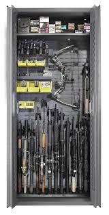 Gun Security Cabinet 100 Sandusky Storage Cabinet Keys Storage Cabinets Storage